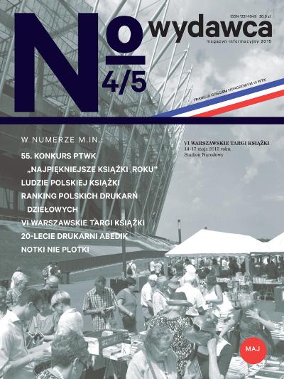 wydawca_02-page-001-mini2