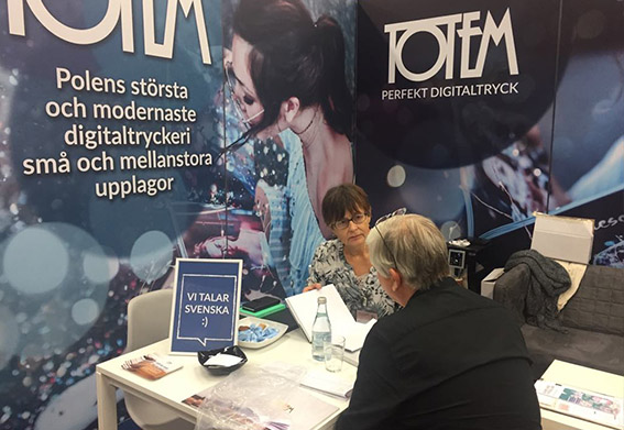 book fair sweden 2019