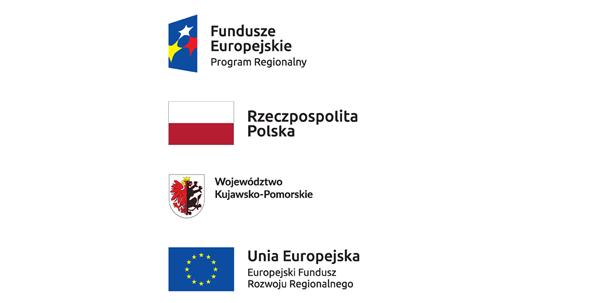 Projekt: Wdrożenie wyników prac B+R przez firmę Totem z Inowrocławia, w celu uruchomienia produkcji z wykorzystaniem technologii NFC/RFID.