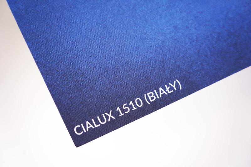 cialux2