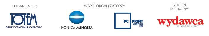 logotypy konkurs
