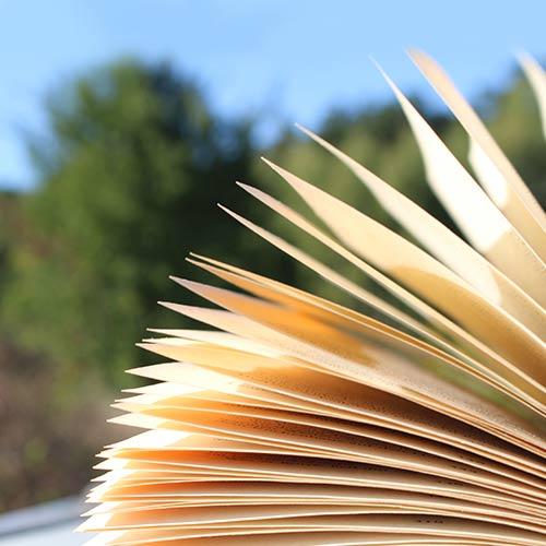 otwieralność książki - fotka