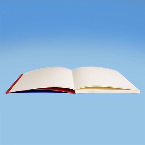 otwieralność książka 1