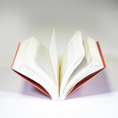 otwieralność książka 3