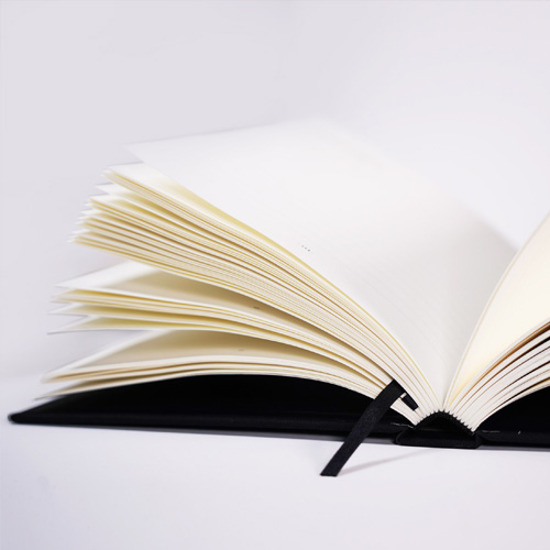 otwieralność książka 2