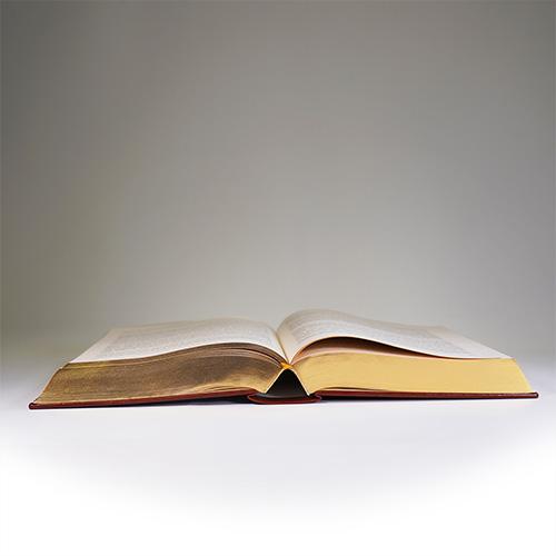 otwieralność książka 4